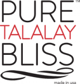 Pure Talalay Bliss