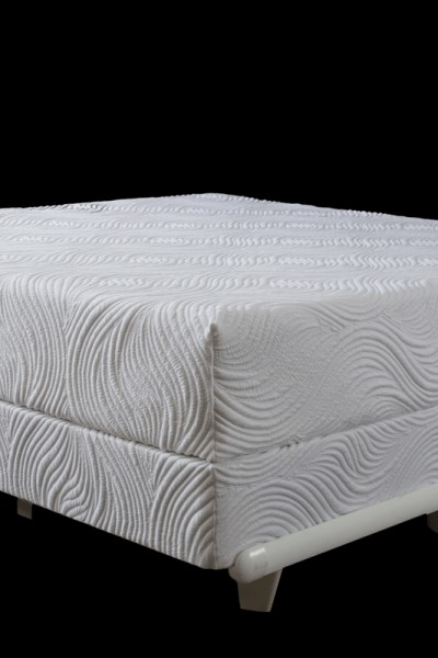 beautiful mattress pure talalay bliss product