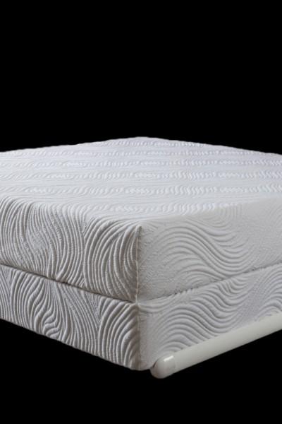 Nature mattress