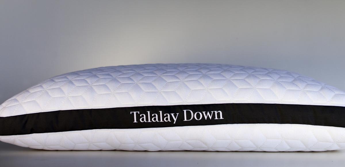 Pillowsx3_Down