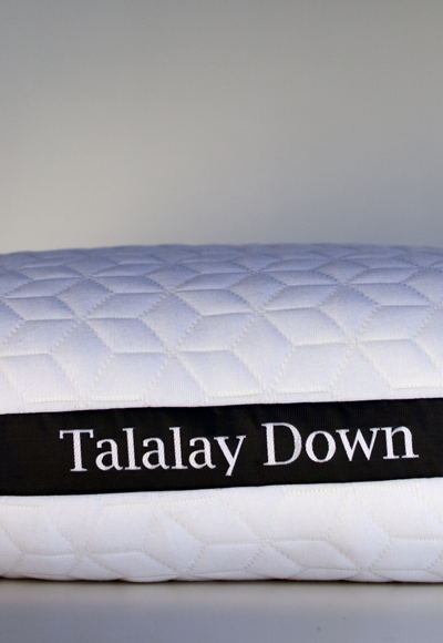 Online Shop Products Pure Talalay Bliss Bedding Products