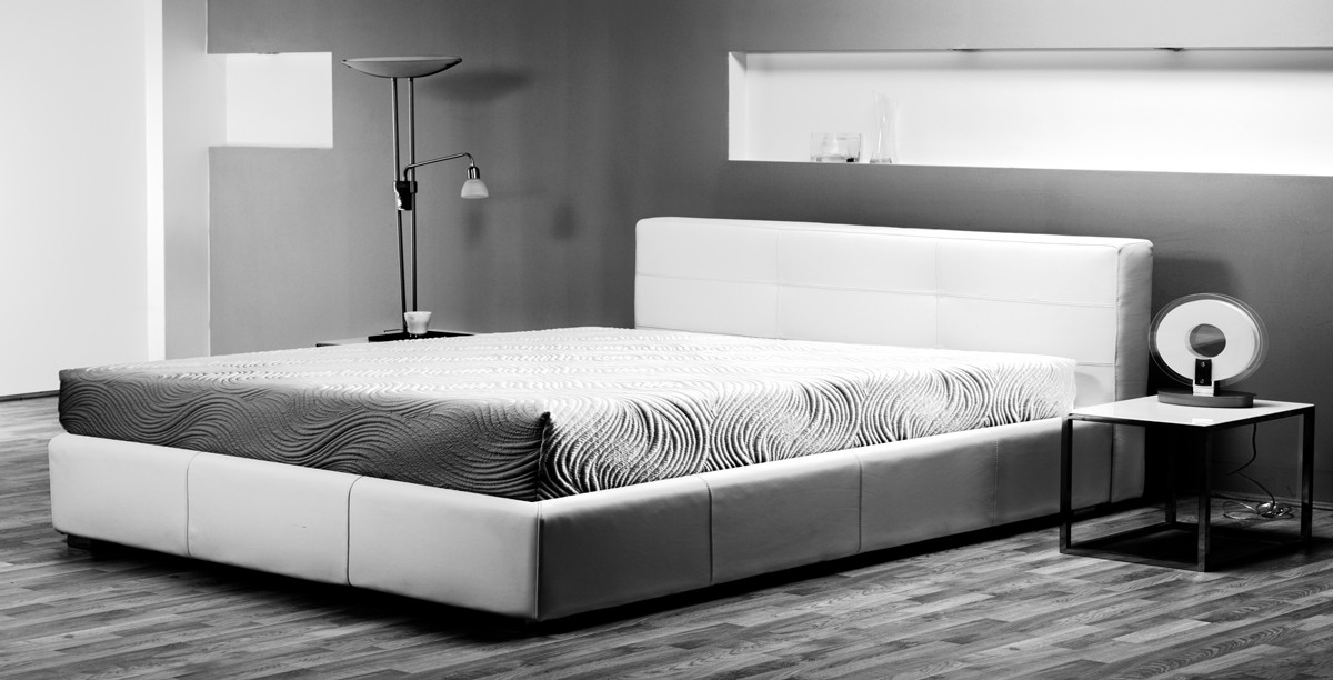 Home Pure Talalay Bliss Sleeping Is Believing Products